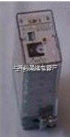 JHY-31,-JHY-31复合电压继电器