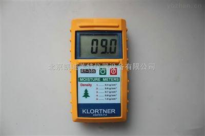 KT-505感应式木材测湿仪厂家直销