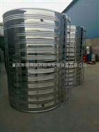 立式水箱的規格
