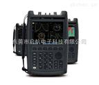 出售Keysight N9918A手持式网络分析仪