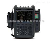 出售Keysight N9918A手持式網絡分析儀