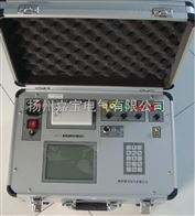 LMGKC-H高压开关动特性测试仪
