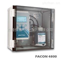 PACON 4800水质硬度分析仪