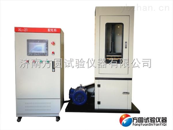 TPL-2000-冲压模具弹簧检验 没有疲劳试验机怎么行