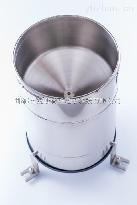 RY-YL型不锈钢雨量桶