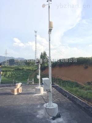 RYQ-5光伏电站环境监测站
