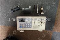 做数据分析的15牛米电批扭矩测量仪