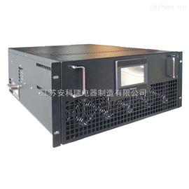 ANAPF300-380/G安科瑞并联式谐波治理有源电力滤波器