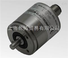原装进口HYDAC传感器型号说明