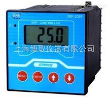 ORP-2096江苏污水处理厂测MV值的在线ORP分析仪