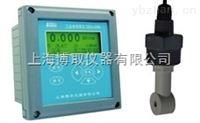 0-1000mg/L测海水的在线盐度计/TDS仪