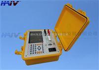 HVG05電流互感器現場校驗儀
