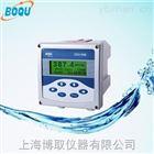 DDG-3080工业在线 环保环评 电导率分析仪