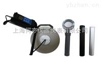 HYRDM-10便攜式多功能中子表污輻射檢測儀