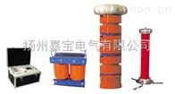 YNXZ-B變電站電氣設備交流耐壓試驗裝置