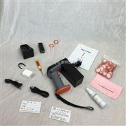 金坛泰纳磷化氢检测仪