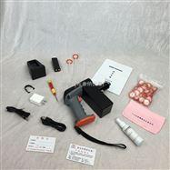 金壇国产富二代软件磷化氫檢測儀