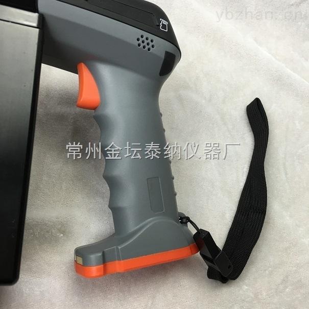 金壇泰納便攜式TVOCs氣體檢測儀
