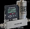 SmartTrak 140超低压损气体质量流量控制器