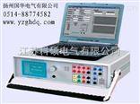 微机继电保护测试仪 (六相)