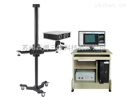 非接触拍照式高精度工业三维扫描仪