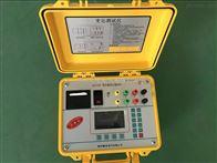 BZC3300变压器变比测试仪