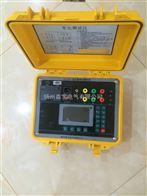 BZC2000特种变压器变比测试仪