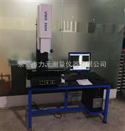 现货供应光学影像测量仪VMS2010