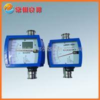 廠家供貨LZZ-40衛生卡箍金屬管浮子流量計