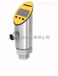 PT010R-14-L13-H1131,TURCK压力传感器概述