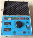 5KVA/50KV试验变压器控制箱