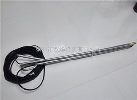 KW-602生产钢水测温仪测温枪