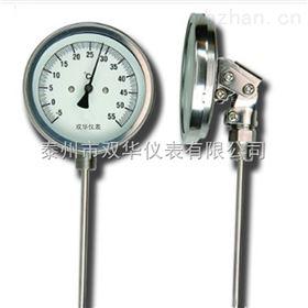 热电偶智能双金属温度计