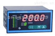 智能温控仪/XMTA-7000/7411/7412/数显