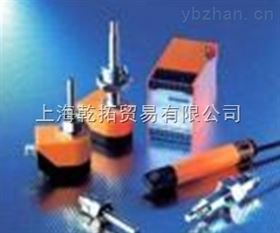 TN2531德IFM微型光电传感器安装尺寸