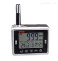 Rotronic罗卓尼克CO2温湿度记录器