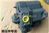 不二越NACHI 叶片泵IPH-33B-10-10-11
