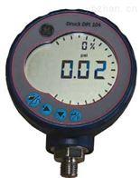 DPI104GE 德鲁克精密标准数字压力表