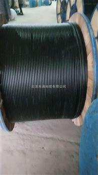 耐火电源线NH-RVV2*1.5厂家