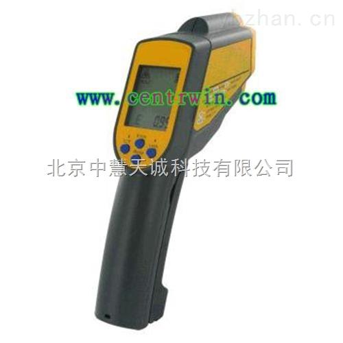 ZH7446型红外测温仪/热电偶测温仪 台湾