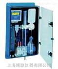 GSGG-5089焦作市水污染预防 必备设备在线硅磷钠测量