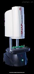 SNAP DM 200 一键式大视场影像测量系统
