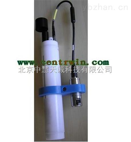 ZH7347型光學溶氧儀/溶解氧測量儀 加拿大