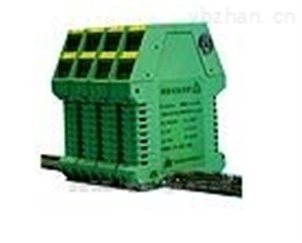 SWP8083-EX热电阻输入