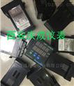 QCJD-2091酸度计KE1101,SG-41高斯计SG-4L