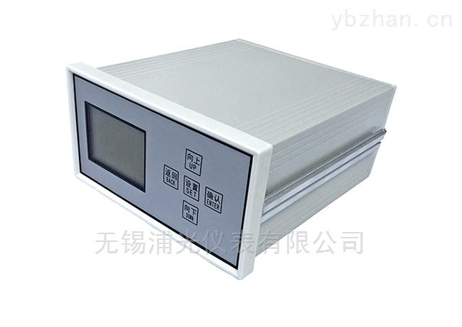 无锡氧量分析仪