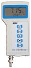 PHSB-260便携式PH计 方便携带 随处测量 电池供电