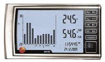 testo 608-H1 - 溫濕度表