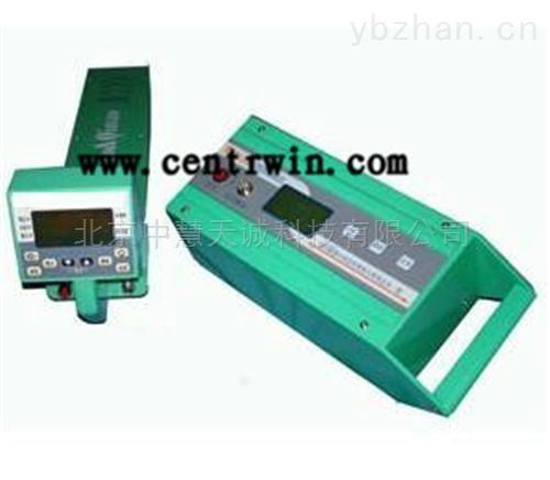 ZH6928型地下電纜探測儀/帶電電纜路徑儀