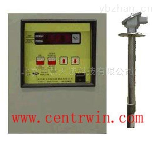 ZH6895型氧化鋯煙氣氧量分析儀